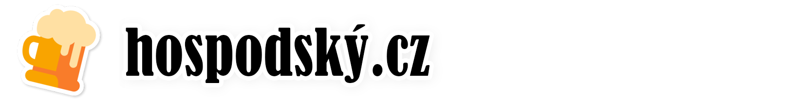 hospodsky-logo