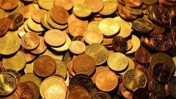 money-515058_640