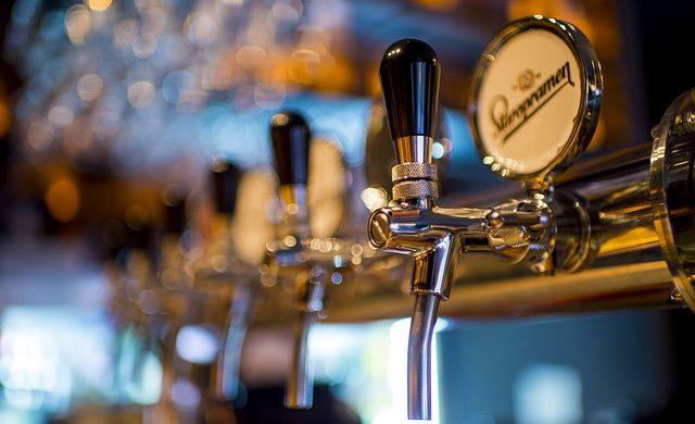 beer-1513436_640